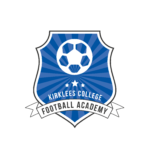 Football Academy Logo Crest