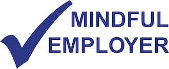 mindfulemployer
