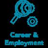 Career_&_Employment_icon