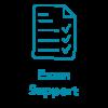 Exam_Support_icon