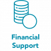 Financial_Support_icon