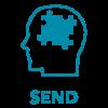 Send_icon