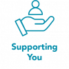 Suporting_You_icon