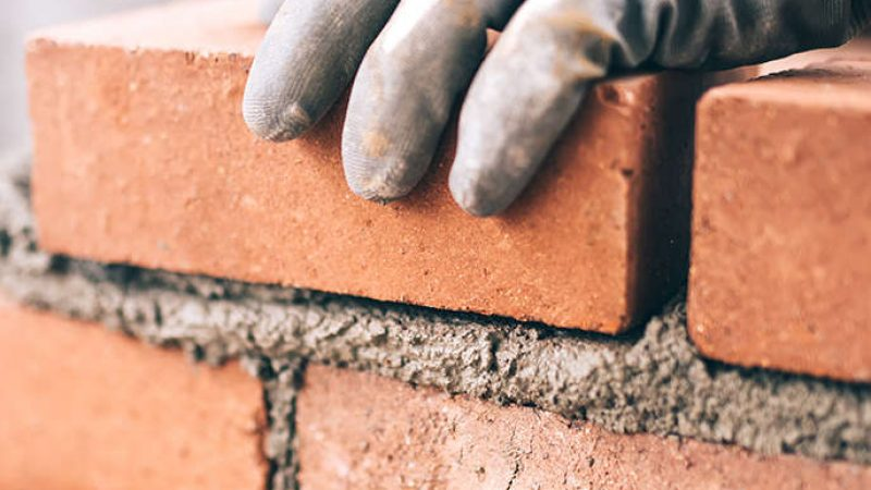 bricklaying_college