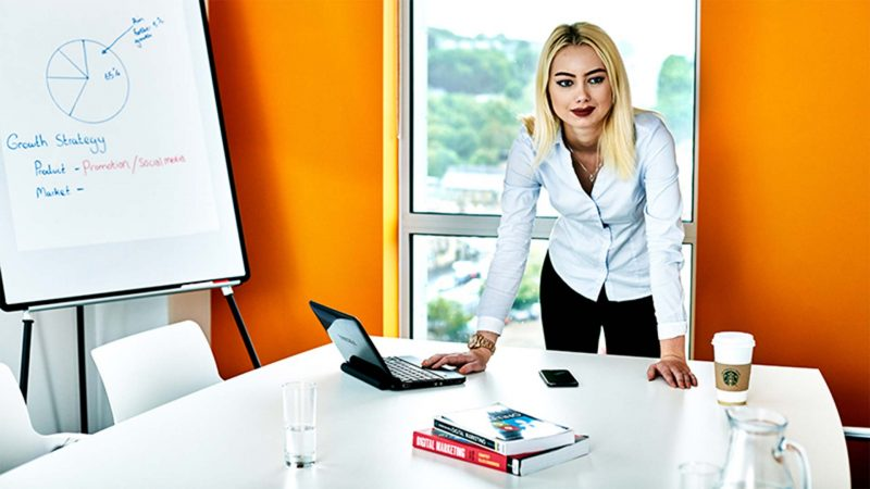 business_courseinfo
