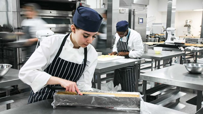 catering3_courseinfo