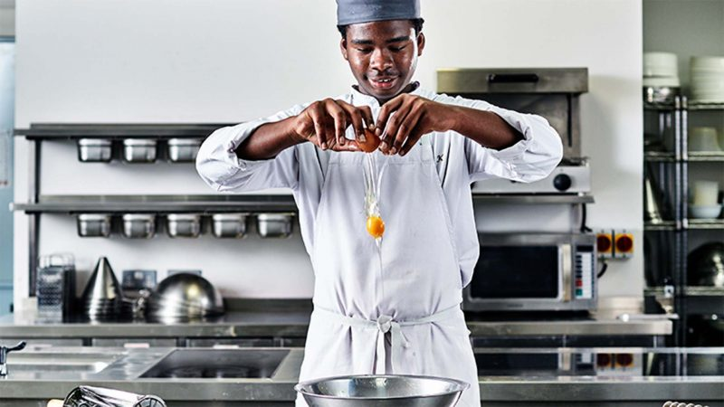 catering_courseinfo