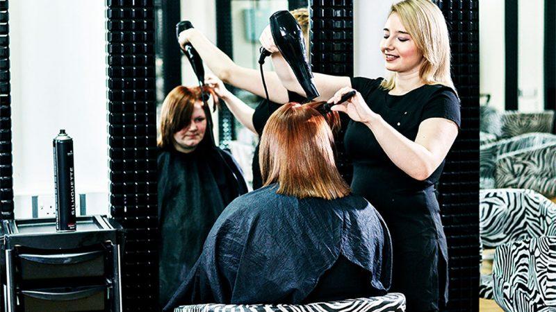 hair-beauty-6-sttp-kc