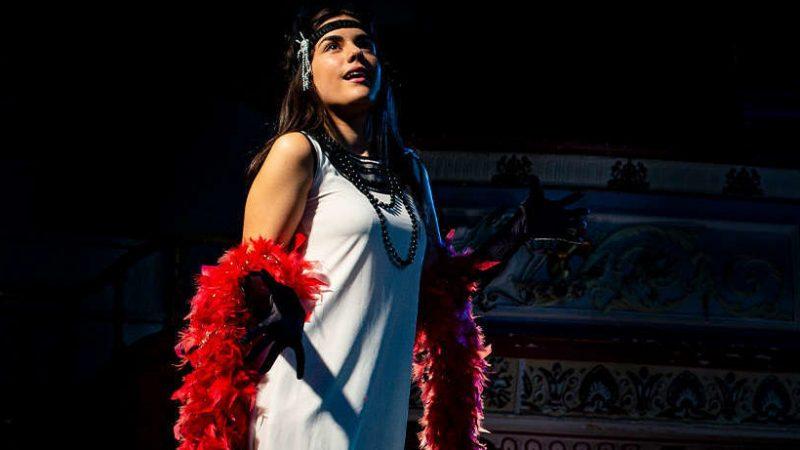 performing-arts-dilarn-2019-testimonial